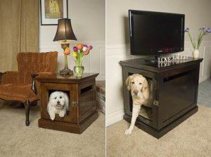 dog-house-1